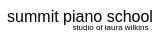 Summit Piano School